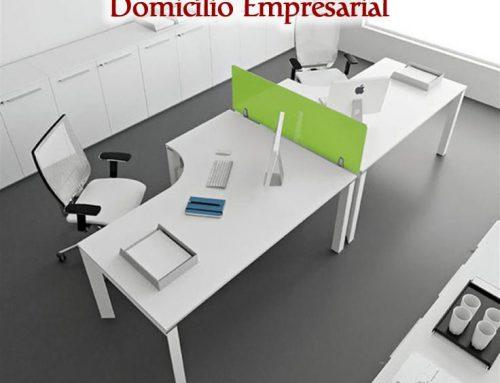 Domicílio Empresarial e Endereço Comercial
