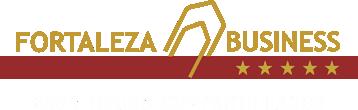 Salas Executivas em Fortaleza (85)3048-1177 Logo