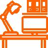 escritorio virtual em fortaleza ceara
